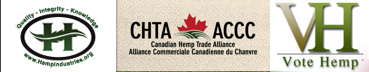 hemptechglobal logo
