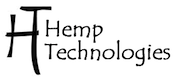 Hemp Technologies Global Logo